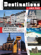 DESTINATIONS-JAN-FEB 2015