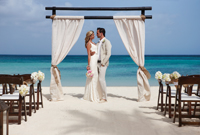 Carib Honeymoons