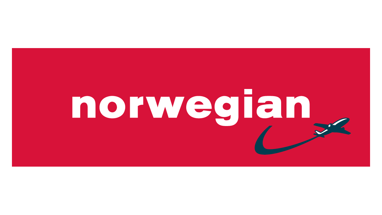 Logo-norwegian 0