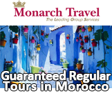 jf monarchtravel banner 162x135 chaouen